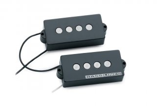 Seymour Duncan SPB3
