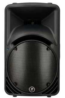 Mackie SRM450v2 Speaker