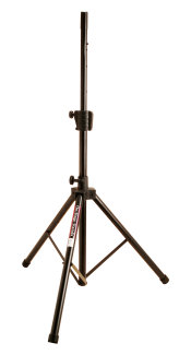 On-Stage Locking Stand