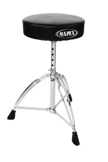 Mapex T270A Drum Throne
