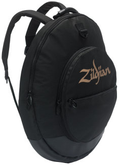 Zildjian Cymbal Carry Bag
