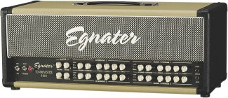 Egnater Tourmaster 4100