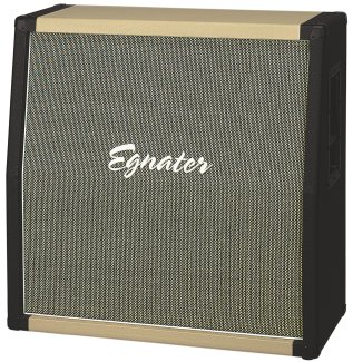 Egnater Tourmaster412A