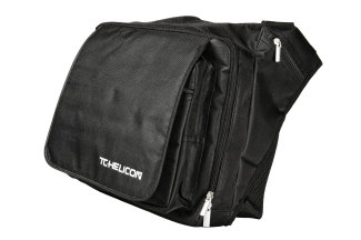 TC-Helicon VoiceLive Bag
