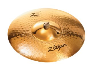 Zildjian Z3 MegaBell Ride