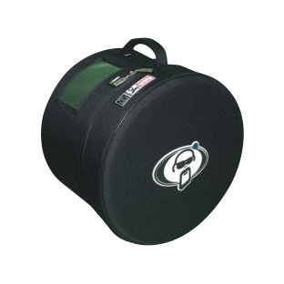 Protection Racket AAA Bag