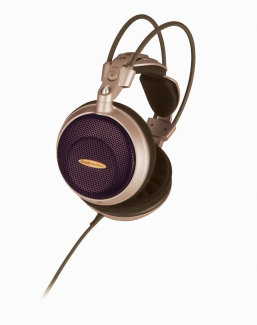 Audio-Technica ATH-AD700