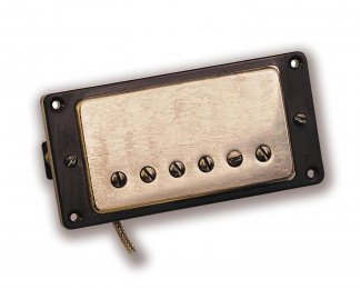 Antiquity Humbucker