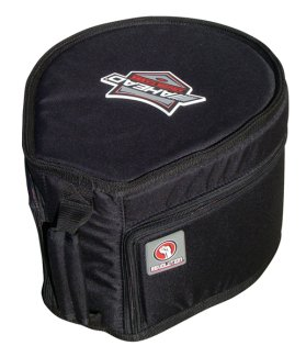 Ahead Armor Rack Tom Bag