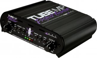 ART TubeMP USB Mic Preamp