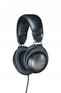 Audio Technica ATHM20