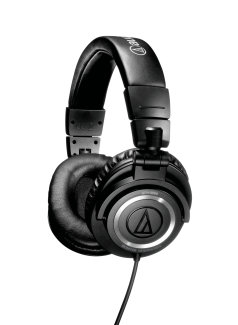 Audio-Technica ATHM50