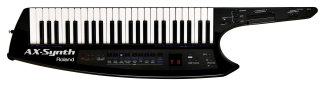 Roland AX-Synth Keyboard
