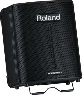 Roland BA-330 PA System