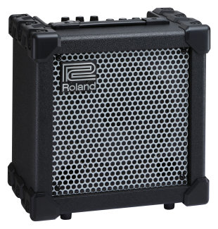 Roland Cube 15XL Amp