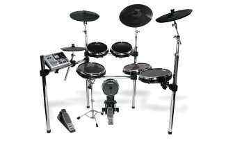 Alesis DM10X Kit Drums