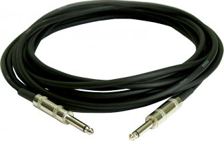 Whirlwind Guitar Cable