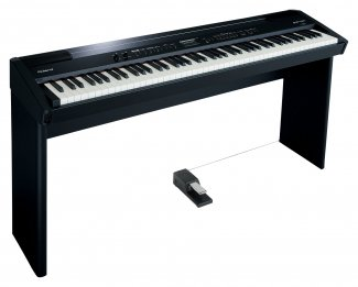 Roland FP7F Piano