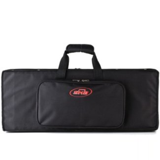 SKB SC2709 Control Case