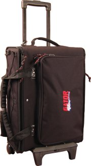 Gator GRBW3U 3U Rack Bag