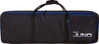Roland Juno Gig Bag