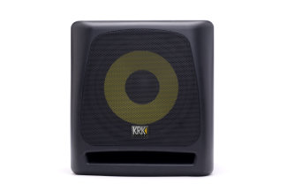 KRK K10S Active Sub