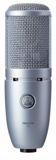 AKG Perception 120 Mic
