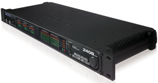 MOTU 2408mk3 Interface