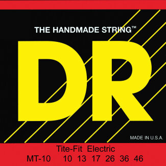 DR Tite-Fit Strings