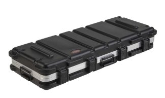 SKB 61-Key Keyboard Case