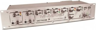 M-Audio Octane Preamp