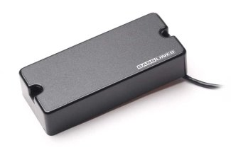 Seymour Duncan SSB5