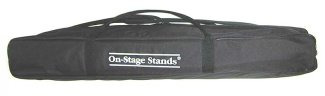 On-Stage Stand Bag