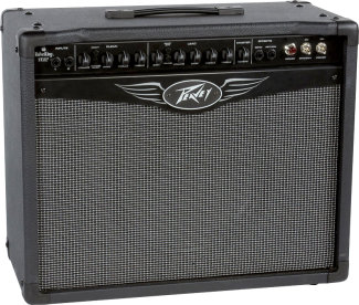 Peavey ValveKing 112