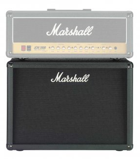 Marshall MC212 Cabinet