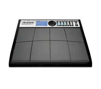 Alesis PerformancePad Pro