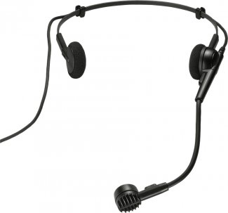 Audio-Technica PRO 8HEx
