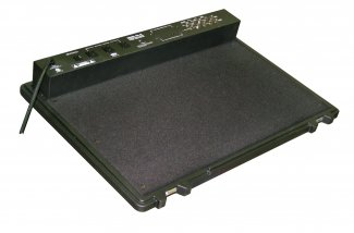 SKB PS-45 Pedalboard