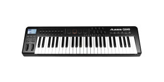 Alesis QX49 Keyboard