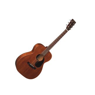 Martin 0015M Guitar