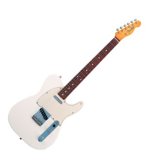 Fender Classic '60s Tele