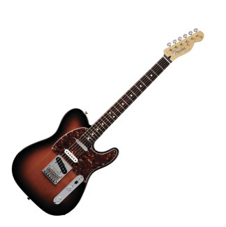 Fender Power Telecaster