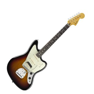 Fender Pawn Jaguarillo