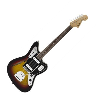 Fender Jaguar Thinline