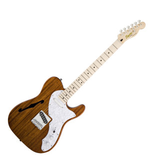 Squier Classic Vibe Tele