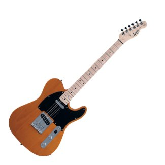 Squier Affinity Tele