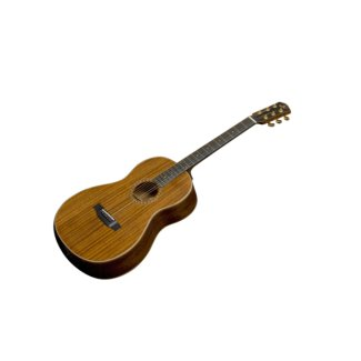 Bedell OH12G Acoustic