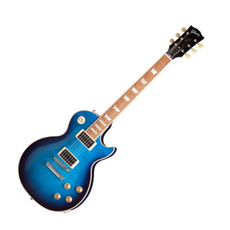 Gibson LP Classic Plus 60