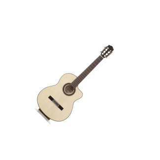 Cordoba GK Studio Guitar