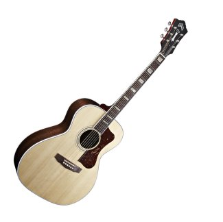 Guild F-47R Acoustic
